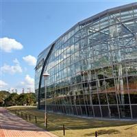 漢中西安夾膠玻璃鋼化玻璃中空玻璃價格鋼化玻璃廠