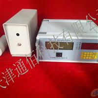 TBY-IV激光液面控制仪