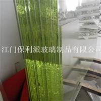 耐热平整玻璃 高硼硅玻璃 硼硅酸玻璃