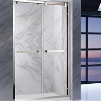 酒店玻璃隔断卫生间干湿分区厂家直销浴室玻璃隔断
