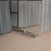 鋁鏡 鍍膜玻璃