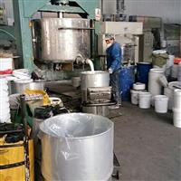 中空玻璃胶生产厂家