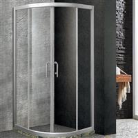304金色不锈钢卫生间玻璃隔断