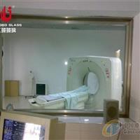医院手术室不雅摩玻璃  监控室单向玻璃