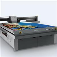 酷美TC-F2132平板打印機
