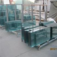 西安市鋼化玻璃鋼化玻璃廠中空玻璃夾膠玻璃廠
