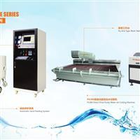 超高压数控水切割机