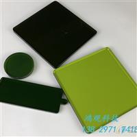 奥固弘激光防护玻璃 PMMA激光防护玻璃