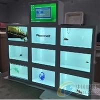 55寸透明oled透明屏 尺寸全 型號多 現貨供應