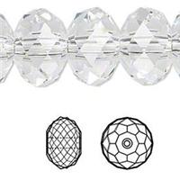 宁波采购-水晶玻璃钻