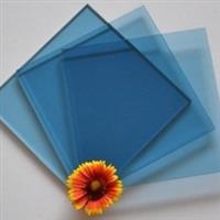 5厘福特兰镀膜玻璃