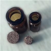 宁波采购-棕色玻璃药瓶