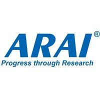 杭州万维提供印度ARAI认证(车用玻璃)