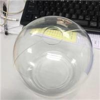 东莞采购-玻璃罩
