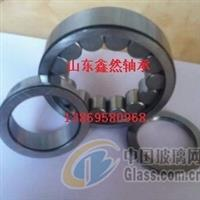 供應液壓泵紡織軸承F-203740規格25*54*21