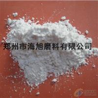 磨金刚石用一级白刚玉白刚玉氧化铝微粉
