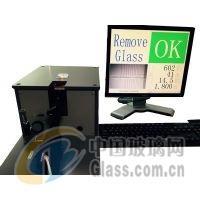 FSM-6000LEIR应对康宁GG4二次强化玻璃应力测试