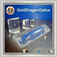 供应大量优质柱面透镜