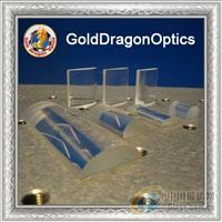 供应大量优质柱透镜