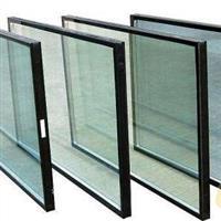 汉中夹胶玻璃玻璃钢化钢化玻璃厂