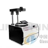 数显玻璃制品应力仪