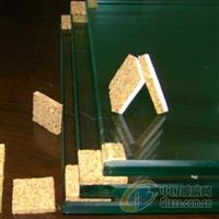 欣博佳软木玻璃垫新品上市