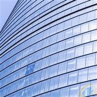 西安中空玻璃制作工艺