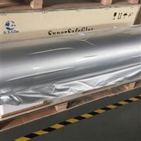 群安塑胶国产SGP胶片生产制作商