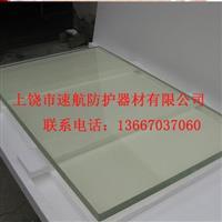 18mm厚鉛玻璃