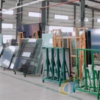 供应工艺玻璃 广东洪玻玻璃有限公司