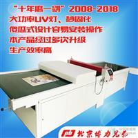 济南冰晶画设备厂家