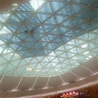 玻璃膜、隔热膜,玻璃贴膜,防爆膜,幕墙贴膜