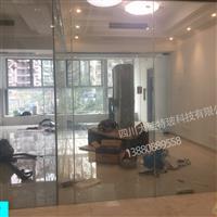 四川电控玻璃,电控雾化玻璃厂家