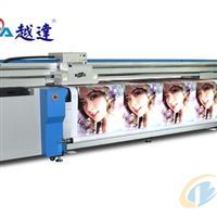 卷材UV打印机厂家3200mm