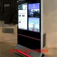 广告投放机玻璃 触摸屏玻璃/惠州广告投放机玻璃 触摸屏玻璃