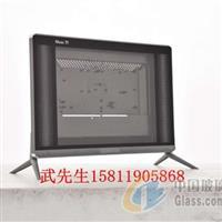 显示器玻璃厂家/惠州显示器玻璃厂家