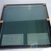 软木垫专业报价、包邮正确产品,东莞钢化玻璃防滑垫
