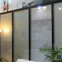 云南中空百叶玻璃生产商