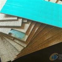 EVA軟木玻璃墊片