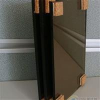 上海軟木自粘玻璃墊片