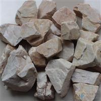 厂家供应优质长石 长石粉 陶瓷 玻璃专项使用长石原矿