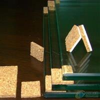 玻璃運輸保護墊