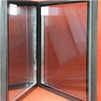 四川防火玻璃,成都防火玻璃公司