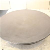 电工陶瓷加工磨盘玻璃磨盘金属烧结磨边磨盘金刚石磨盘