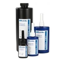 德国Bohle玻勒UV固话粘接剂无影胶Verifix®