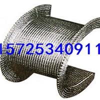 厂家供应不锈钢高温折边网带