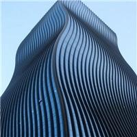 西安武威金昌酒泉鋼化玻璃中空玻璃夾膠玻璃廠