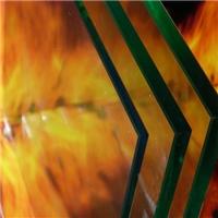 贵州灌浆复合防火玻璃定制加工