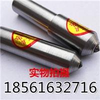 山西生产单头金刚笔修整器、F60方头金刚笔