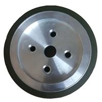 树脂轮/河北树脂轮供应